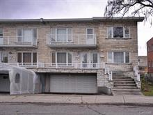 Duplex for sale in Ahuntsic-Cartierville (Montréal), Montréal (Island), 2875 - 2877, Rue de Louisbourg, 26240265 - Centris