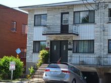 Duplex à vendre à Côte-des-Neiges/Notre-Dame-de-Grâce (Montréal), Montréal (Île), 1058 - 1060, Avenue d'Oxford, 25626303 - Centris