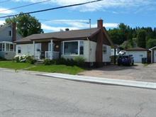 Maison à vendre à La Baie (Saguenay), Saguenay/Lac-Saint-Jean, 1071, 2e Rue, 19576633 - Centris