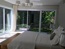 Maison à vendre à Pointe-Claire, Montréal (Île), 10, Avenue  Westwood, 12215618 - Centris