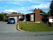 Maison à vendre à Saint-Constant, Montérégie, 612, Rang  Saint-Pierre Nord, 10844843 - Centris