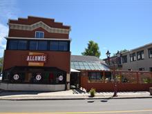 Bâtisse commerciale à vendre à Jonquière (Saguenay), Saguenay/Lac-Saint-Jean, 2497, Rue  Saint-Dominique, 9975824 - Centris