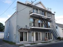Immeuble à revenus à vendre à Berthierville, Lanaudière, 166 - 178, Rue  D'Iberville, 14318553 - Centris