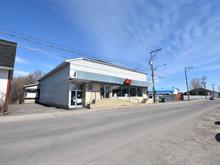 Commercial building for sale in La Pocatière, Bas-Saint-Laurent, 136, Avenue de la Gare, 22848408 - Centris