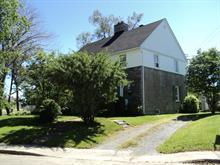 House for sale in Jonquière (Saguenay), Saguenay/Lac-Saint-Jean, 2929, Rue  Geoffrion, 22525025 - Centris