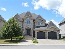 House for sale in Duvernay (Laval), Laval, 3438, Avenue des Ambassadeurs, 14881544 - Centris
