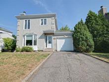 House for sale in Sainte-Rose (Laval), Laval, 2385, boulevard des Oiseaux, 9556340 - Centris