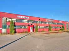 Industrial building for sale in Bécancour, Centre-du-Québec, 695, Avenue  Dutord, 9786570 - Centris
