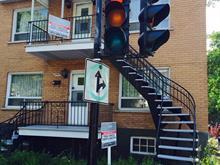 Duplex for sale in Le Sud-Ouest (Montréal), Montréal (Island), 5844 - 5846, Rue  Laurendeau, 25975814 - Centris