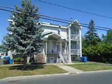 Triplex à vendre à Brossard, Montérégie, 5920 - 5924, Rue  Alphonse, 26264780 - Centris
