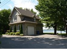 Maison à vendre à Salaberry-de-Valleyfield, Montérégie, 1325, boulevard du Bord-de-l'Eau, 16748913 - Centris