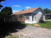 Maison à vendre à Saint-Esprit, Lanaudière, 135, Rue du Domaine-Dufour, 25200353 - Centris
