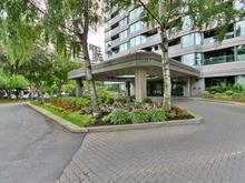 Condo for sale in Verdun/Île-des-Soeurs (Montréal), Montréal (Island), 50, Rue  Berlioz, apt. 301, 28572039 - Centris