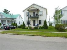 Duplex for sale in Dolbeau-Mistassini, Saguenay/Lac-Saint-Jean, 971 - 973, Rue des Cèdres, 28915331 - Centris