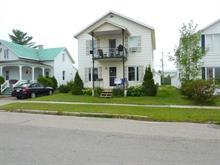 Duplex à vendre à Dolbeau-Mistassini, Saguenay/Lac-Saint-Jean, 971 - 973, Rue des Cèdres, 28915331 - Centris