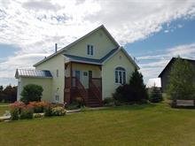 House for sale in Saint-Eugène, Centre-du-Québec, 637, Rue  Fréchette, 18370948 - Centris