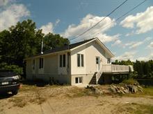 House for sale in Rivière-Rouge, Laurentides, 1900, Montée  Lortie, 22778844 - Centris