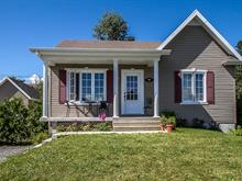 Maison à vendre à Sainte-Brigitte-de-Laval, Capitale-Nationale, 95, Rue de l'Azalée, 23960436 - Centris