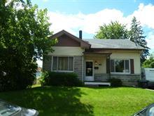 Maison à vendre à Rivière-des-Prairies/Pointe-aux-Trembles (Montréal), Montréal (Île), 1094, 53e Avenue (P.-a.-T.), 9980962 - Centris