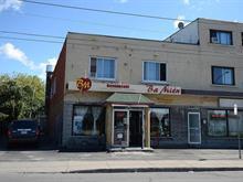 Commerce à vendre à Montréal-Nord (Montréal), Montréal (Île), 5158, boulevard  Henri-Bourassa Est, 13394865 - Centris