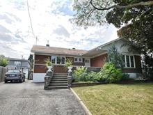 Maison à vendre à Saint-Léonard (Montréal), Montréal (Île), 5600, boulevard  Lavoisier, 11814375 - Centris
