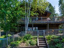 Maison à vendre à Lantier, Laurentides, 162, Chemin des Dandelions, 15299028 - Centris