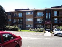 Condo à vendre à Sainte-Foy/Sillery/Cap-Rouge (Québec), Capitale-Nationale, 2985, Avenue  Maricourt, app. 300, 26639304 - Centris