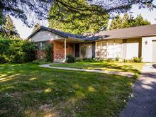 Maison à vendre à Hudson, Montérégie, 175, Côte  Saint-Charles, 15919223 - Centris
