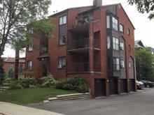 Condo for sale in Rivière-des-Prairies/Pointe-aux-Trembles (Montréal), Montréal (Island), 7490, Rue  Élisée-Martel, apt. 5, 25803017 - Centris