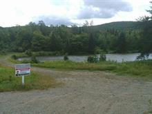 Terrain à vendre à Notre-Dame-des-Bois, Estrie, 101, Route  212, 25915727 - Centris