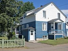 Triplex for sale in La Pocatière, Bas-Saint-Laurent, 500, 5e av.  Mailloux, 26114606 - Centris