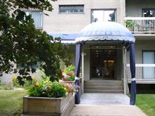 Condo à vendre à Saint-Lambert, Montérégie, 175, Avenue de Navarre, app. 314, 21317697 - Centris