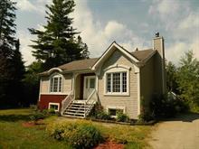 House for sale in Nominingue, Laurentides, 2303, Chemin des Trembles, 25863156 - Centris