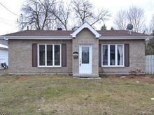 Maison à vendre à Blainville, Laurentides, 59, Rue  Dubreuil, 20472110 - Centris