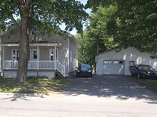 House for sale in Saint-François-du-Lac, Centre-du-Québec, 27, Route  143, 20953764 - Centris