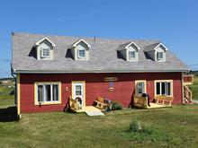 House for sale in Les Îles-de-la-Madeleine, Gaspésie/Îles-de-la-Madeleine, 1184, Chemin des Caps, 27495486 - Centris