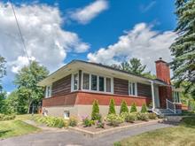 House for sale in Baie-d'Urfé, Montréal (Island), 717, Rue  Coventry, 25553353 - Centris