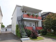 Duplex for sale in Charlesbourg (Québec), Capitale-Nationale, 240 - 242, 47e Rue Est, 14792464 - Centris