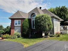 House for sale in Granby, Montérégie, 441, Rue  Gince, 14678800 - Centris