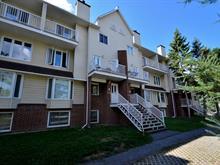 Condo for sale in Hull (Gatineau), Outaouais, 115, Avenue des Jonquilles, 13183449 - Centris