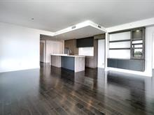 Condo / Apartment for rent in Chomedey (Laval), Laval, 3731, boulevard  Saint-Elzear Ouest, apt. 604, 17524101 - Centris