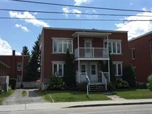 Duplex for sale in Fleurimont (Sherbrooke), Estrie, 972 - 974, Rue du Conseil, 18481874 - Centris
