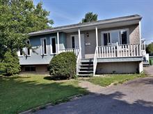 Maison à vendre à Mont-Saint-Hilaire, Montérégie, 246, Place  Bruyère, 25725720 - Centris