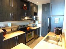 Condo à vendre à Villeray/Saint-Michel/Parc-Extension (Montréal), Montréal (Île), 7080, Rue  Hutchison, app. 302, 22884037 - Centris