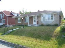 Maison à vendre à Fleurimont (Sherbrooke), Estrie, 232, Rue  Codère, 14917912 - Centris