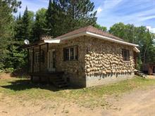 House for sale in Saint-Donat, Lanaudière, 718, Chemin  Saint-Guillaume, 22014143 - Centris