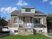 House for sale in Ahuntsic-Cartierville (Montréal), Montréal (Island), 11545, Avenue du Bois-de-Boulogne, 13224091 - Centris