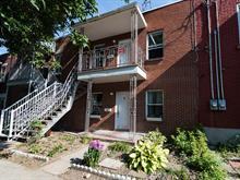 Duplex à vendre à Le Sud-Ouest (Montréal), Montréal (Île), 2291 - 2293, Rue  Denonville, 9338922 - Centris