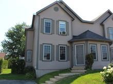 Maison à vendre à Ange-Gardien, Montérégie, 415, Rue des Geais-Bleus, 23136406 - Centris