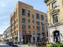 Condo for sale in La Cité-Limoilou (Québec), Capitale-Nationale, 282, Rue  Saint-Joseph Est, apt. 305, 13620932 - Centris
